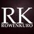 Rowen Kuro