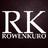 Rowen Kuro's avatar