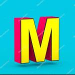 MonsterComics's avatar