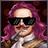 Appelmonkey's avatar