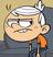 EoinGhost's avatar
