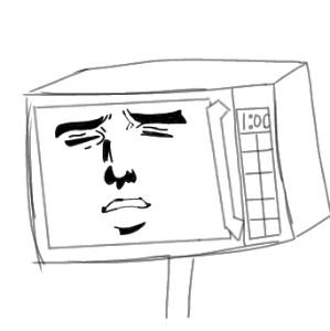 Clownsheep2nd's avatar