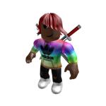 Guko363's avatar