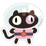 Littlerosegamer's avatar