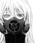 Blue Laven Level's avatar