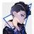 Inklingboi08's avatar