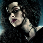 Veritaserum2008's avatar