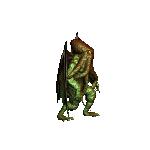 Катаринус's avatar