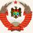 Союз Народов's avatar
