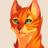 Daria03Kascheeva's avatar