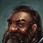 Denonion's avatar