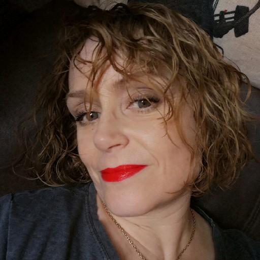 Gillian Pidler's avatar