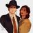 Alberych1130's avatar