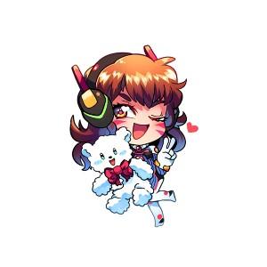MJ Bol's avatar