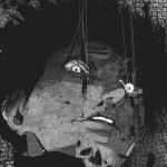Krillenox's avatar