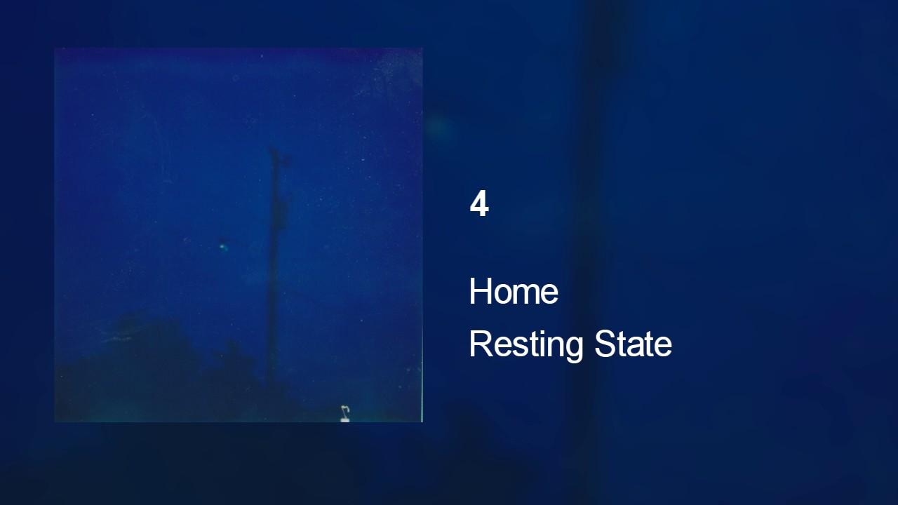 Home - 4