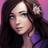 Libiso's avatar
