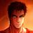 BryxFR's avatar