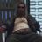 Gonzalo vegeta's avatar