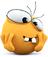 Локобок's avatar