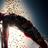 Nomad16's avatar