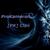 ProKameron528