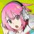 MolaMola7's avatar