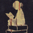 Violetstormed's avatar