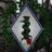 OnlyLadyHydra's avatar