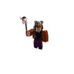 NickolasUkraine's avatar