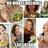 SaladEater's avatar