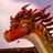 Nathia Safira's avatar