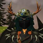 Toothlessika's avatar