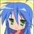 AnimeAnimator1337