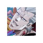 Kaleilne's avatar