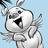 Winged Pig's avatar