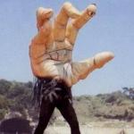 MKaiju31's avatar