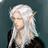 DTMugetsu's avatar
