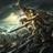 Strogg95's avatar
