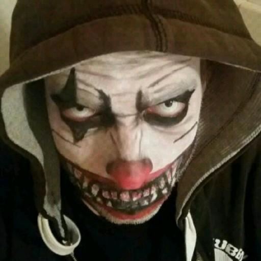 DarkSideLord86's avatar