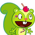 Cicak Kebun's avatar