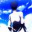 Atem BL's avatar
