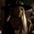 Bennett Blood Mage18's avatar