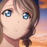 Smilewithaniconii's avatar