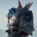 BasicPegasus340's avatar