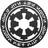 Koshey311's avatar