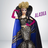 LunarFlare666's avatar