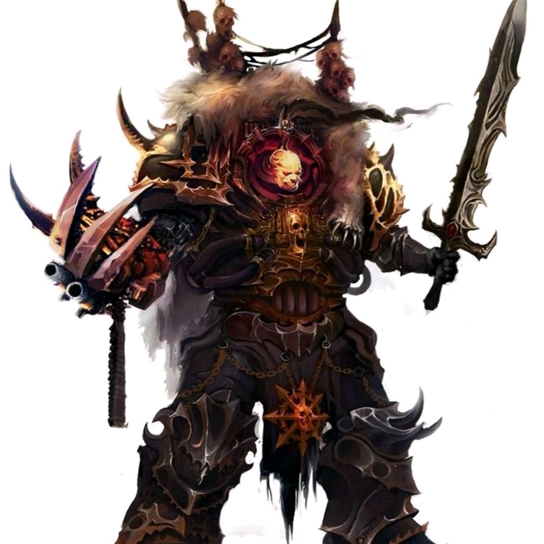 Ragnar Gnk's avatar