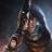Lamion's avatar