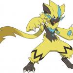 GalacticRaptor's avatar